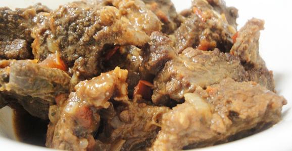 Zimbabwe-beef-stew