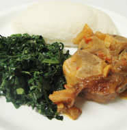 Zimbabwe-recipes---knucle-bones