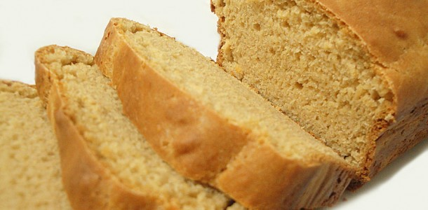 Cornmeal Cake Recipe Zimbabwe