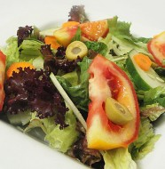 Zimbabwe-Food-Recipes---Salads