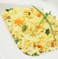 Zimbabwe-rice-recipe-tasty
