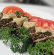 Zimbokitchen-recipes-beef