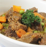 Slow-Simmered-Beef-Stew(big)