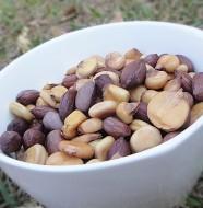 Zimbabwe-Mutakura-Recipe