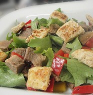 Zimbabwe-Ox-Tongue-Salad-Slider
