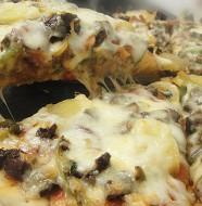Zimbokitchen-Kidney-Pizza-nonlog