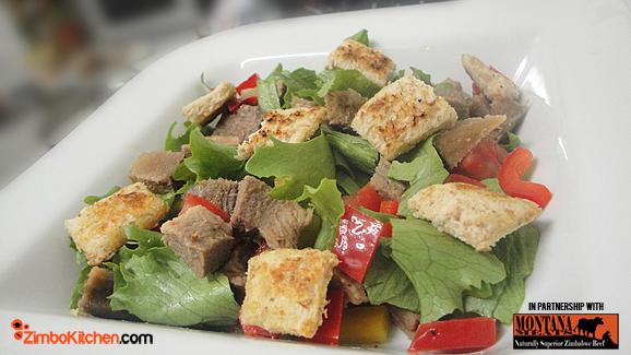 Zimbokitchen-Ox-Tongue-Salad