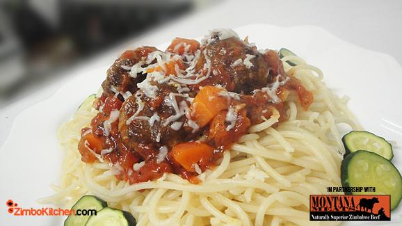 Yummy dish...