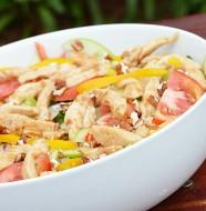Chicken-Apple-and-Pecan-Salad_nolg