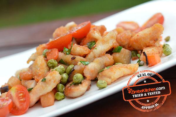 Vegetable-Chicken-Stir-Fry_siz