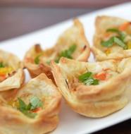Vegitable-Pastry-Cups_Vgetarian_Sld