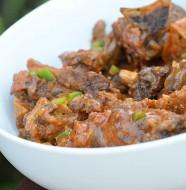 How-to-make-Beef-Bones-Stew