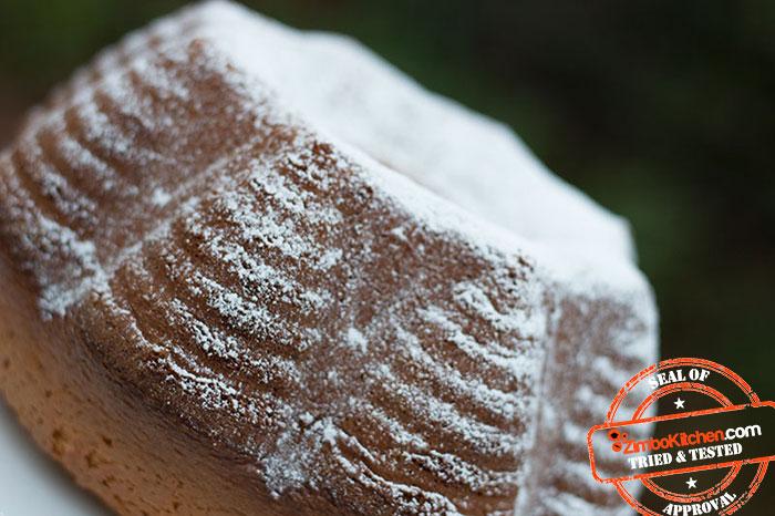 Caremel-cake-zimbabwe_main_o2