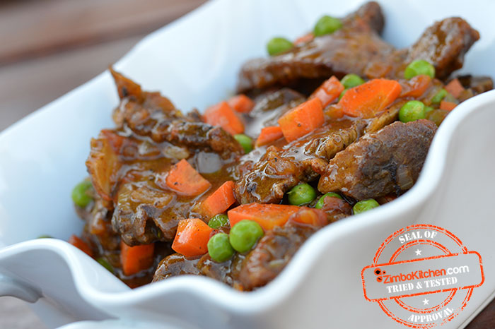 Zimbabwe-beef-and-vegetable-stew