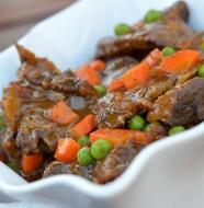 Zimbabwe-beef-and-vegetable-stew_main