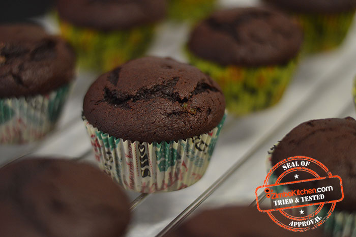 Zimbokitchen-Chocolate-Peppermint-Muffins