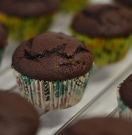 Zimbokitchen-Chocolate-Peppermint-Muffins_2