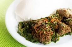 Guru-and-green-veggies zimbabwe