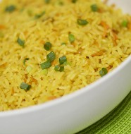 Zimbokitchen-par-boiled-rice-with-garlic-and-onion_2