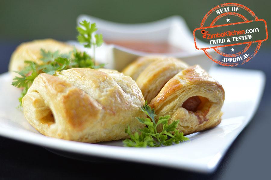 Homemade-Sausage-Roll