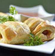 Homemade-Sausage-Roll_2