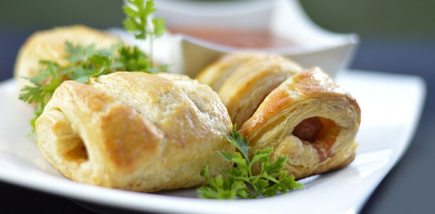 Homemade-Sausage-Roll_2