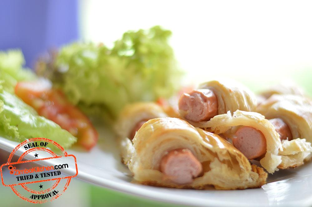 Zimbokitchen_pastry_sausage