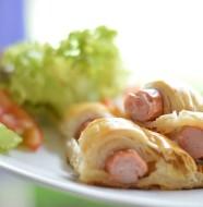 Zimbokitchen_pastry_sausage_main