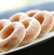 10min-N0-Knead-Baked-Doughnuts_Clr