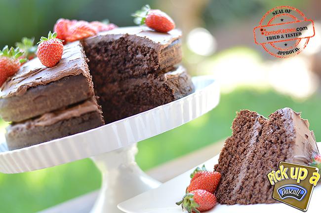 Pascall-Chocolate-Mayo-Cake