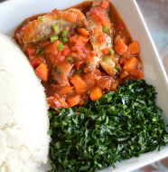 Sadza-and-Chunky-Pilchards-Stew_