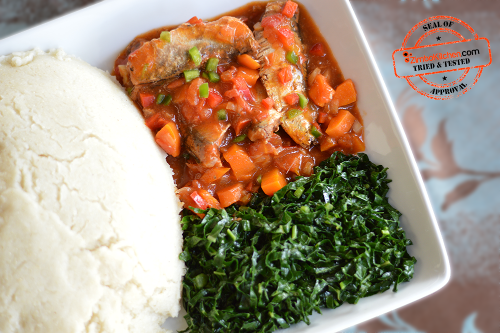 Sadza-and-Chunky-Pilchards-Stew_seal