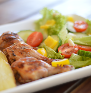 ZimboKitchaen-Rooibos-Chicken