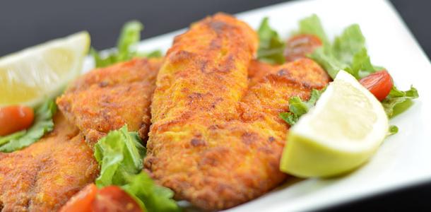 Zimbokitchen-Baked-Coated-Fish_