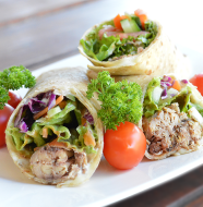 Zimbokitchen Pilchards Wraps_ns