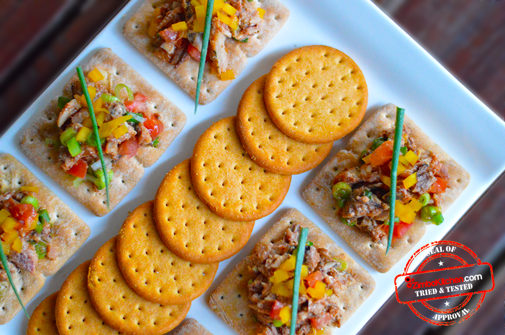Pilchards-on-Crackers_VB