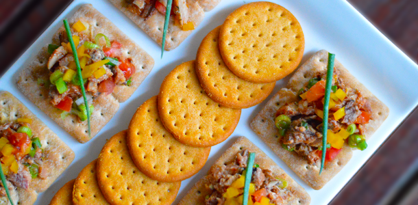 Pilchards-on-Crackers_VB_