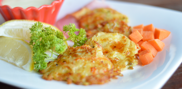 Potato_and_Carrot_Fritters