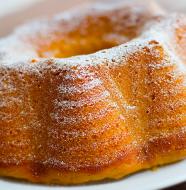 Zimbokitchen-Bao-nana-Bundt-Cake_4