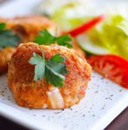 Zimbokitchen-pilchards_fish_cakes_sl