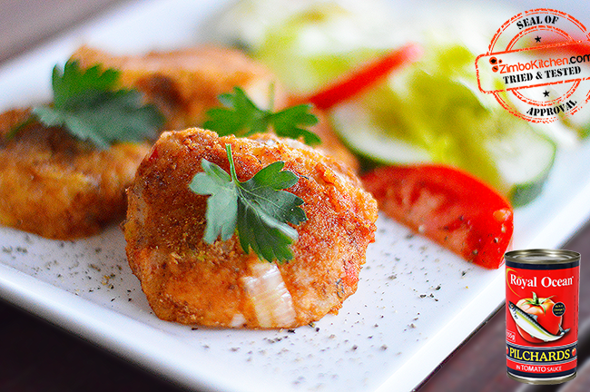 Zimbokitchen-pilchards_fish_cakes_sl_2