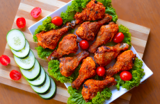 royco_zimbokitchen_chicken