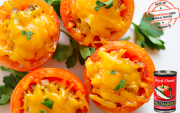 zimbokitchen-pilchards-stuffed-tomatoes_