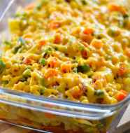 Pilchards-and-Star-Macaroni-Bake