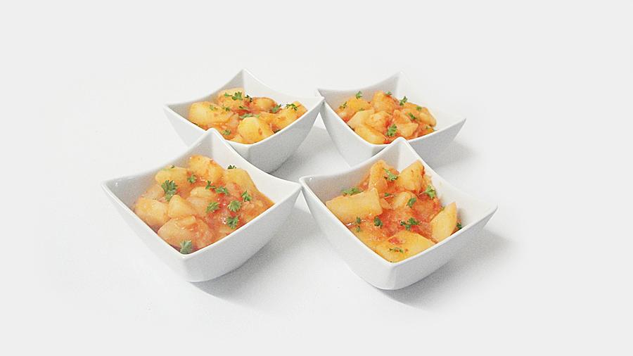 Simple stewed potatoes zimbokitchen forumfinder Gallery