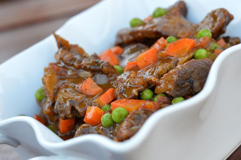 So easy beef and vegetable stew zimbokitchen zimbabwe beef and vegetable stewmain forumfinder Choice Image