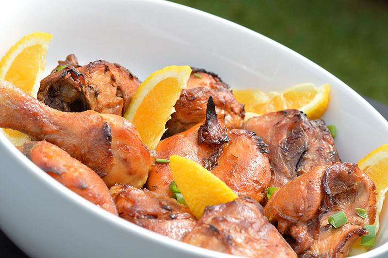So easy beef and vegetable stew zimbokitchen zimbabwe chicken easy orange mustard roast chicken forumfinder Choice Image
